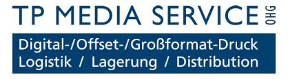 TP Mediaservice Hanau